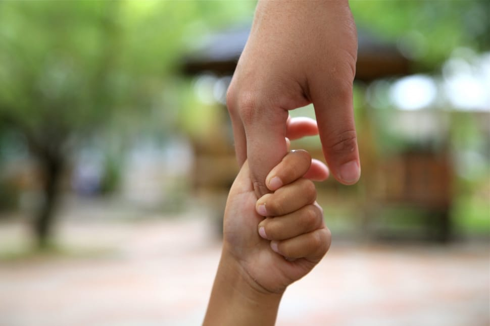Separation-Is this the right thing to do for my child?