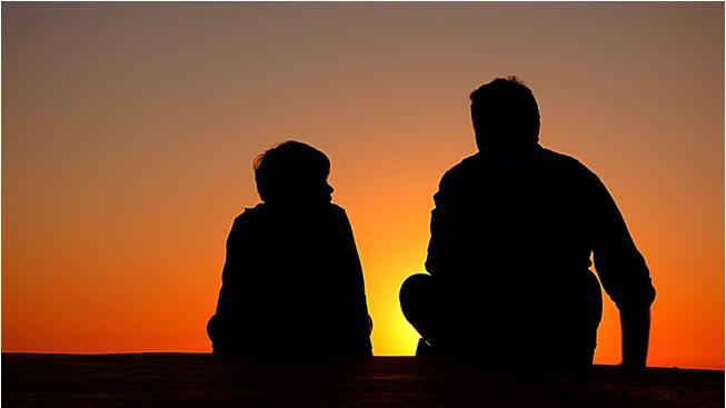 Guide on how a child can earn a parent love-Kiran Tevtiya-Child Behavior  Specialist-Bahawa Child Health Clinic-Mumbai-Psychologist-maa2mom