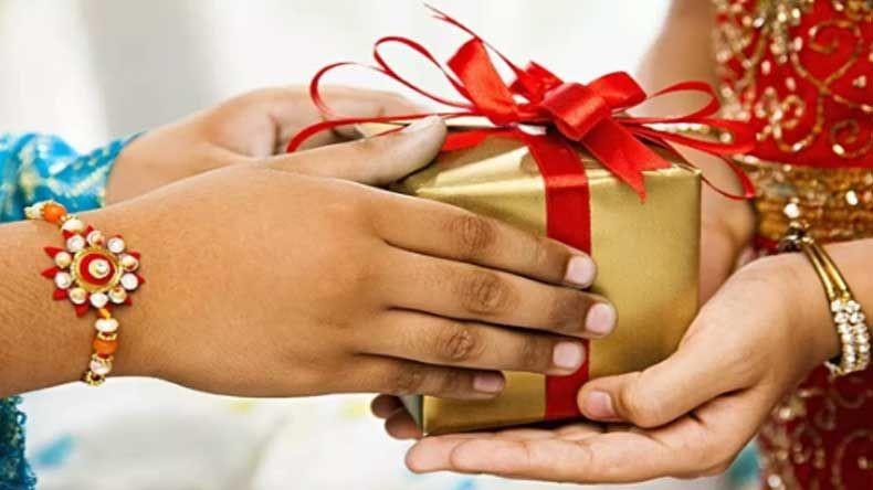 Raksha Bandhan Gift Ideas for 2021