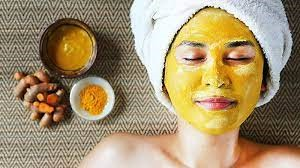 10 easy DIY face masks for glowing skin